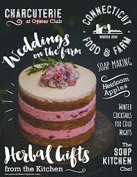 magasine cuisine magazine ct food and farm photographer winter caplanson