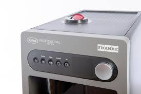 designer kaffeemaschinen c200 coffee machines from franke kaffeemaschinen ag architonic
