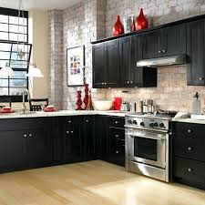 modern traditional kitchen ideas minecraft modern kitchen designs medium size of traditional