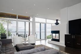 home decor stores halifax buy lunenburg round coffee table toronto ottawa halifax wicker in