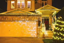 home depot pr black friday 2012 christmas light decor with home depot canada