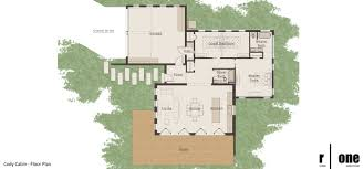 100 searchable house plans 100 saltbox house floor plans