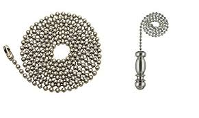 pull chain ornaments archives top bargain indoor outdoor lights
