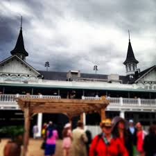 free churchill downs picks analysis thursday november 24