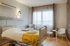 chambres premium natecia