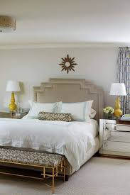 bedroom bedroom decorating ideas different bedroom designs