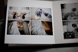 wedding album printing wedding album swooning louisville ky photography j grace