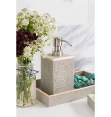designer bathroom accessories designer bathroom accessories buy decorative bathroom accessories