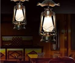 Indoor Lantern Pendant Light Archive With Tag Dining Room Storage Furniture Bmorebiostat
