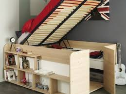 Sydney Bunk Bed 18 Luxury Cheap Bunk Beds Sydney Bunk Beds Collection