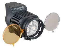 torche à led puissante de 15w avec batterie rechargeable