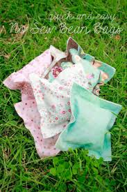 No Sew Project How To - best 25 no sew bags ideas on pinterest diy pouch no sew diy