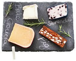 chalkboard cheese plate slate chalkboard cheese board farmhouse cheese boards and
