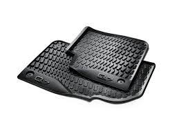 lexus all season floor mats 2010 audi q5 all weather floor mats carpet vidalondon