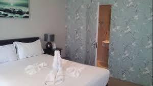 chambre hote londres les chambres d hôtes b b à londres visitlondon com