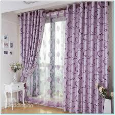 Purple Design Curtains Purple Grommet Curtains Torahenfamilia The Benefits Of