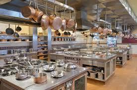 commercial kitchen ideas design a commercial kitchen best of top mercial kitchen designs