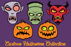cartoon halloween pic stock images u2013 john schwegel