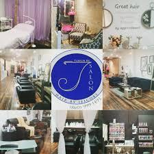 touchbyj hair by jeicoby salon spa hair salons 789 main st