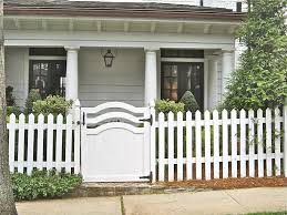 wood fence building materials best house design wood fence
