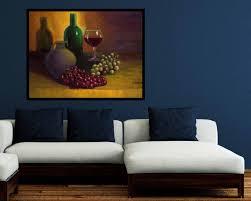 living room canvas living room furniture australia tags stupendous living room
