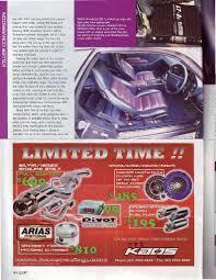 lexus v8 conversions kw lexus 1uz fe twin turbo engine in 928 s4 gemballa rennlist