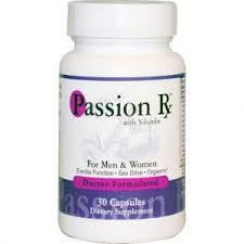 passion rx reviews 2018 update is it safe and effective