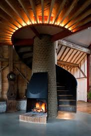 Barn Conversion Projects For Sale Best 25 Barn Renovation Ideas On Pinterest Converted Barn