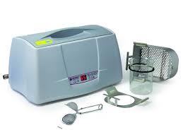 calypso ultrasonic cleaner