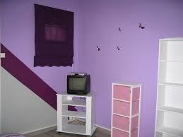 chambre mauve et grise mur violet et gris galerie avec chambre mauve et gris photo