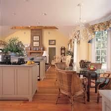 Design A Galley Kitchen Layout Kitchen Kitchen Layouts Kitchen Design Pictures Compact Kitchen