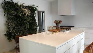 Indoor Vertical Gardens - 55 best vertical garden ideas planters u0026 diy kits designing idea