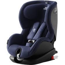 si e auto romer kidfix britax römer car seats and pushchairs