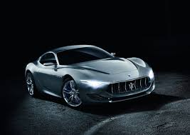 car maserati price maserati new cars and prices business insider