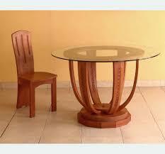 Latest Wood Furniture Designs Beautiful Wood Furniture Descargas Mundiales Com