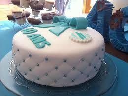 decoration cupcake anniversaire gateau 40 ans