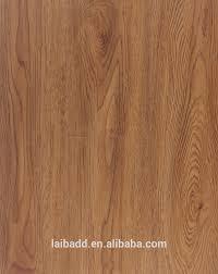 Laminate Flooring India Pvc Flooring Price In India Pvc Flooring Price In India Suppliers