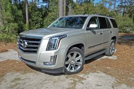 dark silver range rover comparison cadillac escalade luxury 2016 vs land rover range