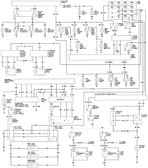 1986 dodge caravan radio wiring diagram wiring diagram simonand