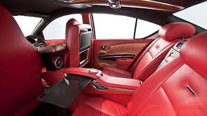download nissan car modified custom car interior design fantastic