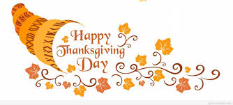 thanksgiving holiday wishes quotes happy thanksgiving pictures sayings and wallpapers