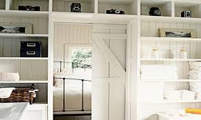 Vidga Ikea Sliding Door Room Dividers Ikea Btca Info Examples Doors Designs