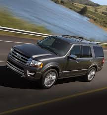 ford expedition 2017 ford expedition suv features ford ca