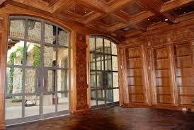 malibu estate home finish carpentry u0026 custom millwork 3 smith