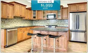 discount kitchen cabinets dallas used kitchen cabinets dallas tx faced