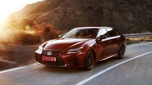 lexus f 5 0 sedan v8 2017 lexus gs f pricing for sale edmunds