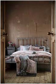 industrial chic bedroom ideas the most incredible along with gorgeous industrial chic bedroom