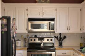 kitchen cabinet restoration kit kitchen cabinet paint colors benjamin moore painters appleton wi