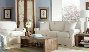finest images blue sofa superior sofa arm covers leather unique