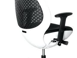 fauteuil bureau dos chaise bureau dos fauteuil ergonomique mal de dos chaise